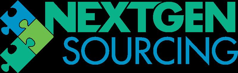 NextGen Sourcing